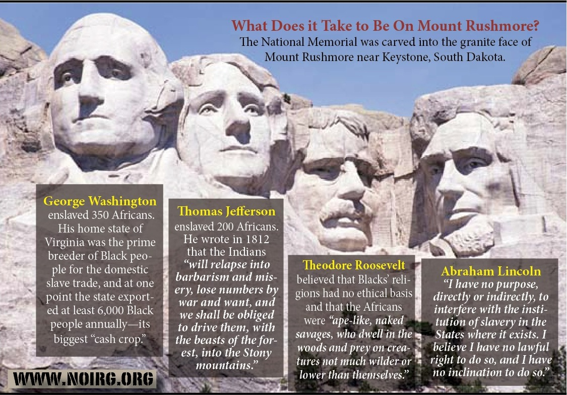 my mt rushmore Learn all about mount rushmore, a president's mountain devoted four of america's most famous presidents.