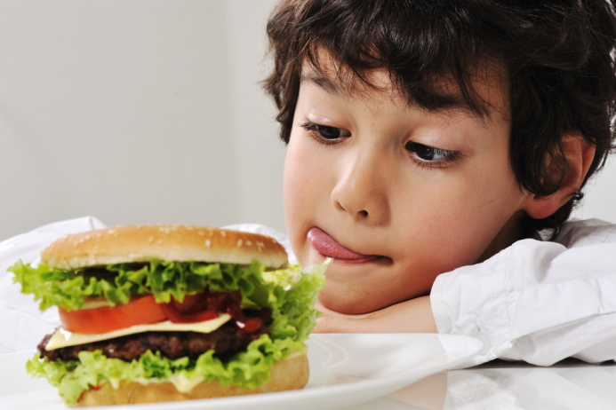 fast food effect on children The marketing of these items contributes to the fast food consumption of children in the use of uptodate content is among children and adolescents: effect.