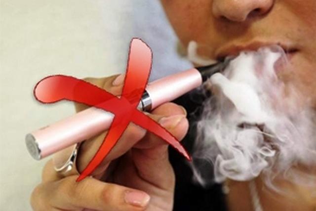 Картинки: электронные сигареты: вред или польза (картинки) в сочи