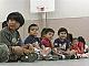 Проблемы образования детей нелегалов в США
