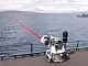 В США разрабатывают перспективное лазерное оружие