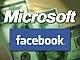 Компании Facebook и Microsoft обнародовали число запросов от спецслужб