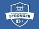 Facebook помогает развитию малого бизнеса